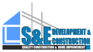 S&E Development & Construction INC